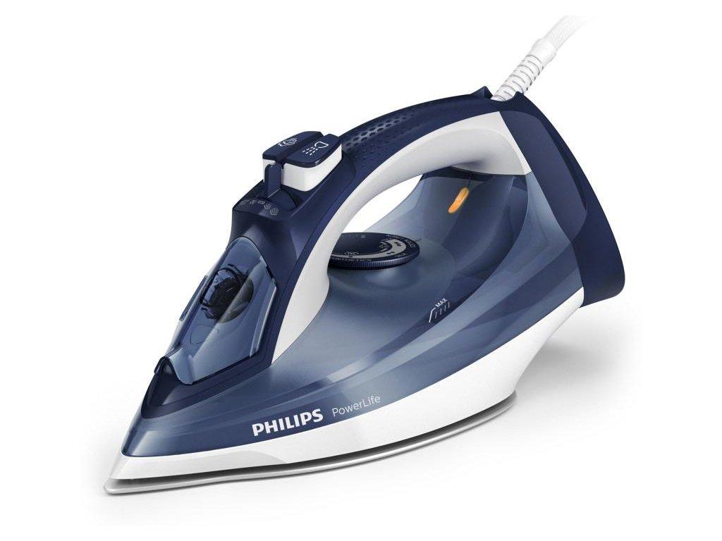 Napařovací žehlička Philips GC2994/20 2400W