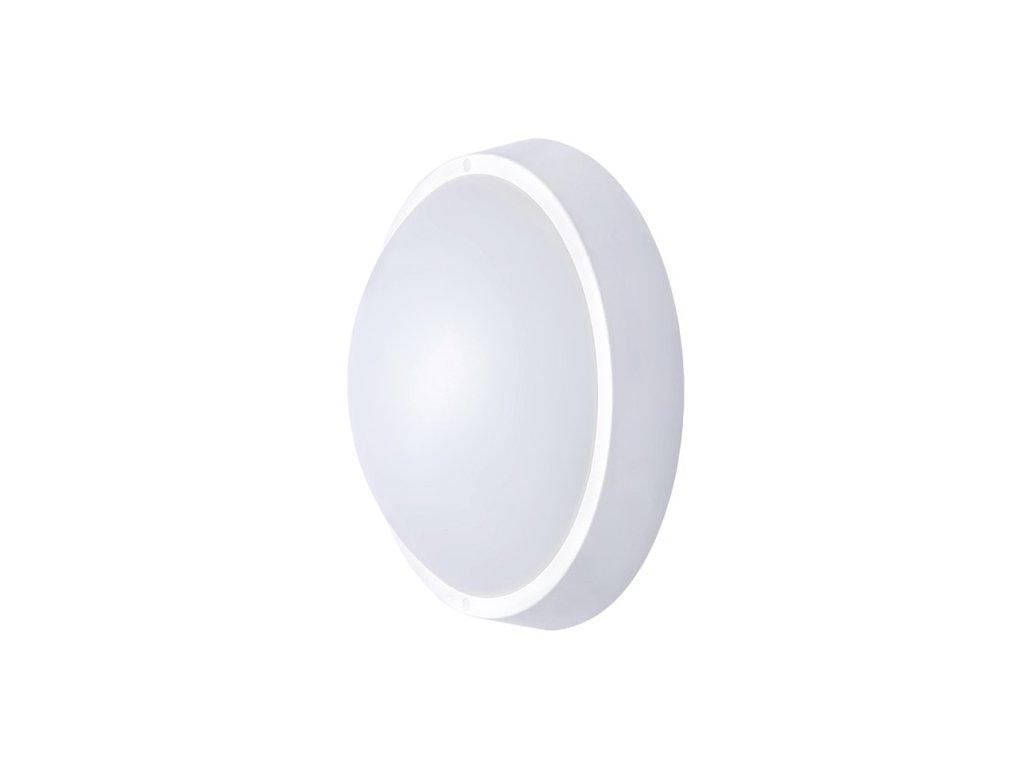 LED svítidlo na stěny a stropy Solight WO739 30W vodotěsné IP 65