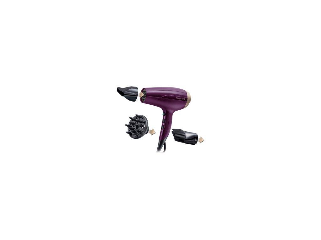 Fén /vysoušeč vlasů/ Remington D5219 2300W