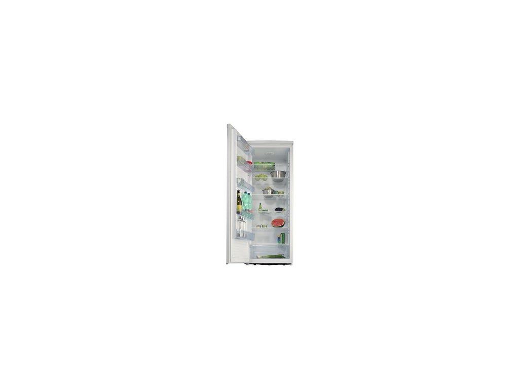 Monoklimatická chladnička Philco PTL 3352 A++ 5 let bezplatný servis  DOPRAVA ZDARMA