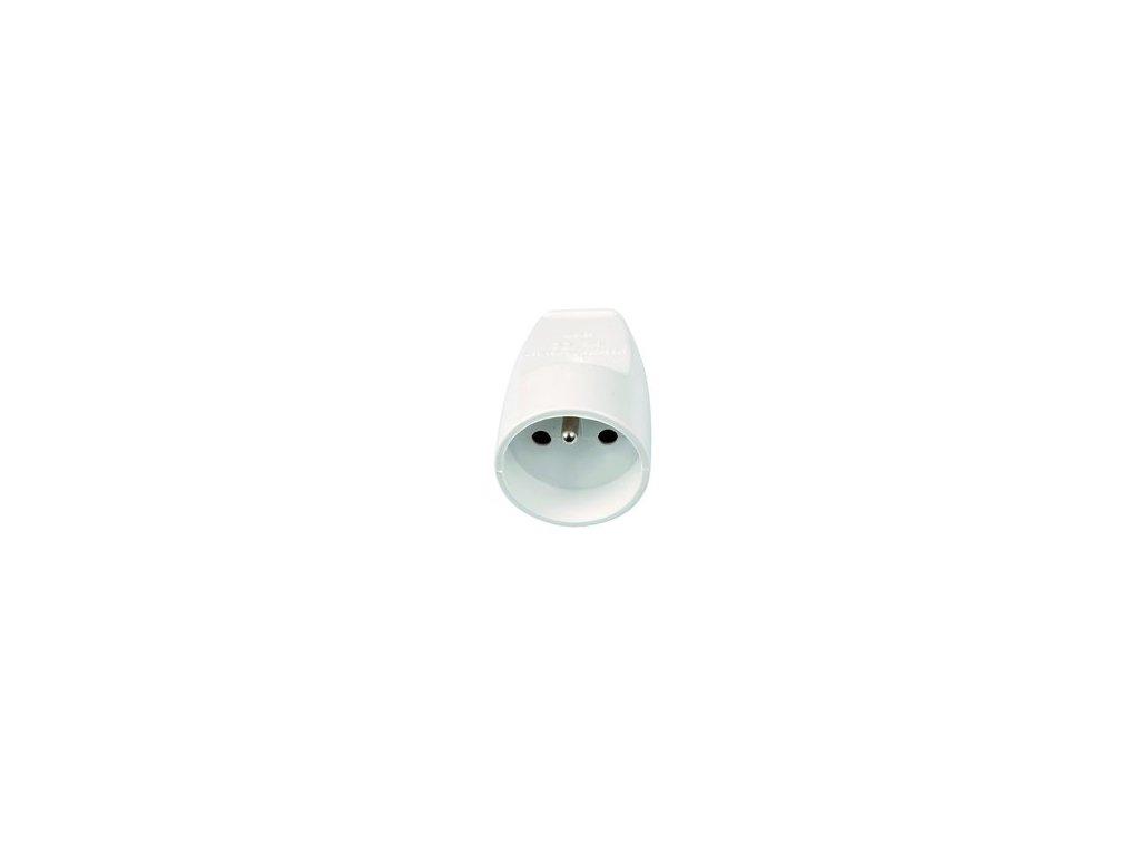 Zásuvka na kabel /prodlužku/ Sencor SPC 65 kabelová