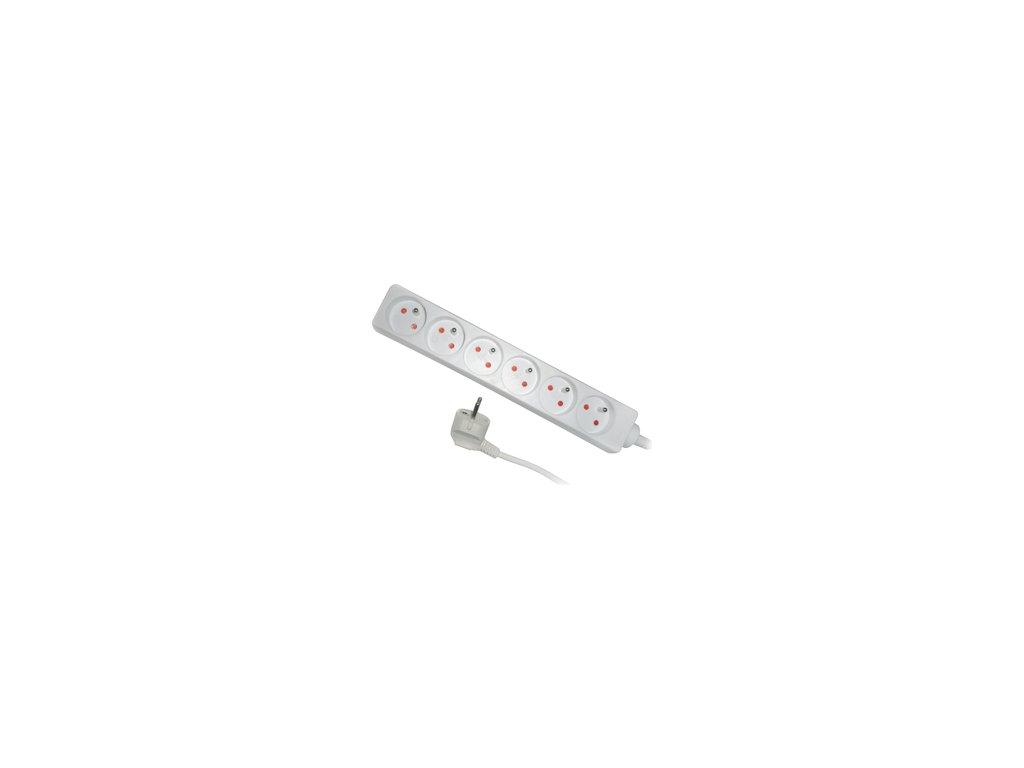 Prodlužka /prodlužovací přívod/ Sencor SPC 16 3m/06