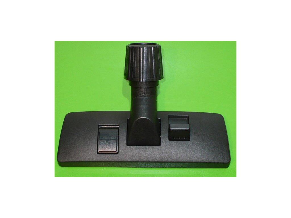 Univerzální široká podlahová hubice k vysavačům ETA, Philips, Sencor, Electrolux, ...