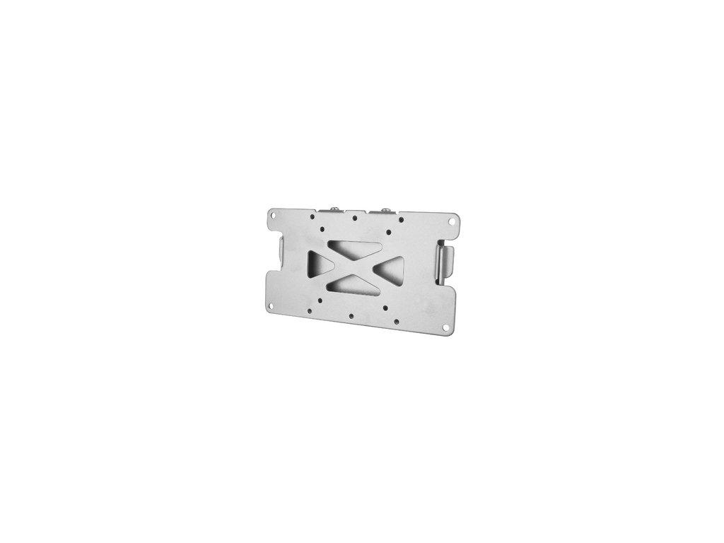 Fixní držák televize Stell SHO 1027 šířka 21,8mm