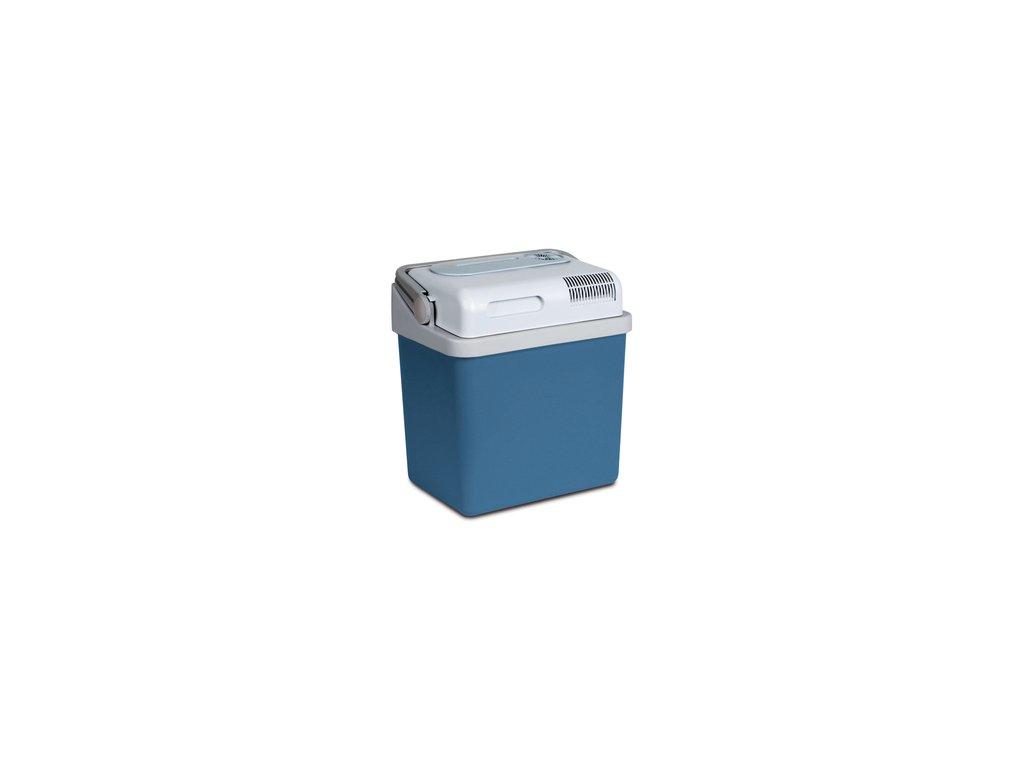 Autochladnička Sencor SCM 2025 20litrů