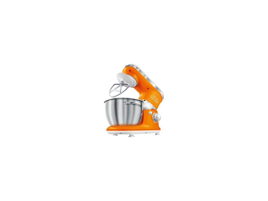 Stolní mixér Sencor STM 3623OR oranžový