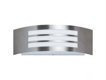 Přisazené svítidlo Retlux RSM 101 E27 venkovní IP 44