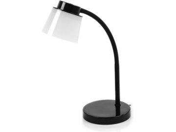 Stmívatelná stolní LED lampa Retlux RTL 189 černá 6W