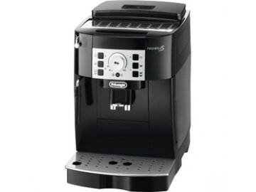 Espresso DeLonghi ECAM 22.110 B černé  DOPRAVA ZDARMA