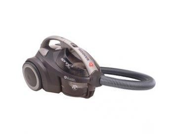 Bezsáčkový vysavač Hoover SE71 SE41011 Sprint  DOPRAVA ZDARMA