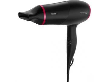 Fén /vysoušeč vlasů/ Philips BHD029/00 1600W s ionizérem