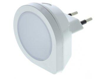 Orientační noční světlo Retlux RNL 104 LED se světelným senzorem