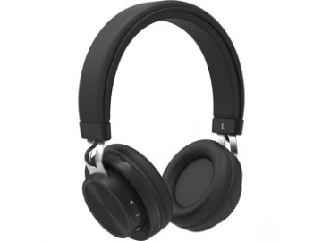 Bezdrátová bluetooth sluchátka Sencor SEP 700BT přes hlavu