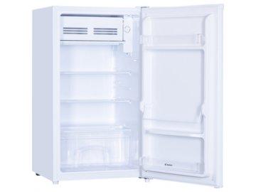 Chladnička s mrazákem Candy CHTOS 484W36 bílá  DOPRAVA ZDARMA