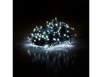 Vánoční řetěz Retlux RXL 301  15m 150 LED diod