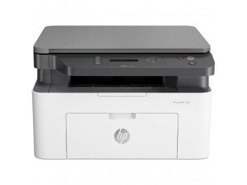 Multifunkční laserová tiskárna 3v1 HP LaserJet MFP 135w Wi-Fi  DOPRAVA ZDARMA