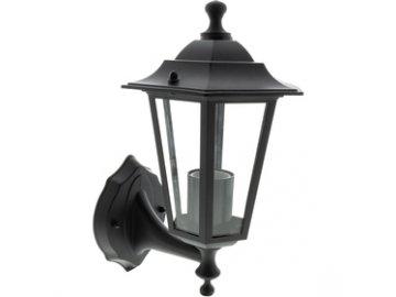 Nástěnné svítidlo /lampa/ Retlux RSM 125 E27 venkovní IP 44
