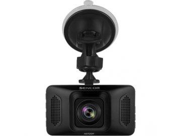 Kamera do auta /autokamera/ Sencor SCR 2200 HD
