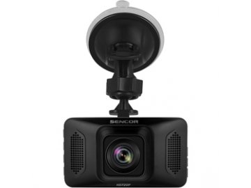 Kamera do auta /autokamera/ Sencor SCR 4200 FHD