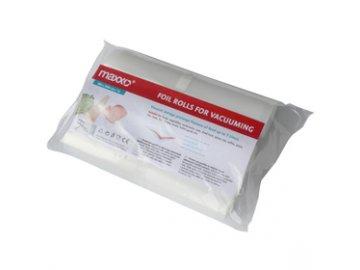 Náhradní rolky /vakuovací fólie/ Maxxo univerzál 3x200x3000