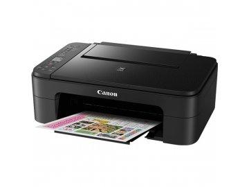 Multifunkční tiskárna 3v1 Canon PIXMA TS3150