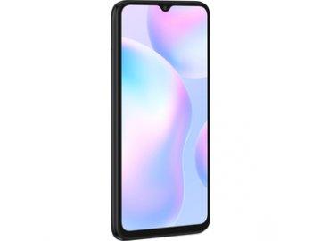 Mobilní telefon Xiaomi Redmi 9A 2GB/32GB Granite Gray