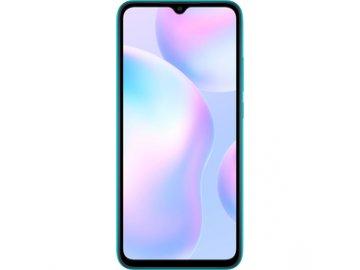 Mobilní telefon Xiaomi Redmi 9A 2GB/32GB Peacock Green