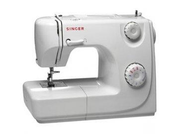 Šicí stroj Singer SMC 8280/00 7 stehů  DOPRAVA ZDARMA + šicí box zdarma