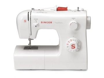 Šicí stroj Singer SMC 2250/00 Tradition 10 druhů stehů + šicí box Singer SN-12  DOPRAVA ZDARMA