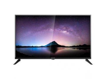 LED televize Sencor SLE 3260TCS DVB-T2/S2/C HD READY 81cm  DOPRAVA ZDARMA