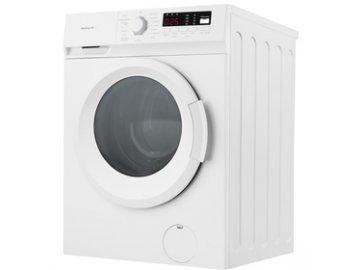 Pračka se sušičkou Philco PLWD 1385 8 kg/5 kg  DOPRAVA ZDARMA