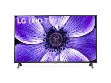 LED televize LG 65UN7000 DVB-T2/C/S2 ULTRA HD SMART