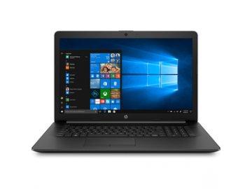 Notebook Hewlett Packard 17-ca2000nc 17,3 Athlon 8G 1T 2G W10  DOPRAVA ZDARMA