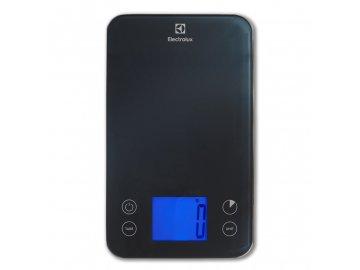 Nutriční váha Electrolux BKS1