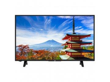LED televize JVC LT-32VH3905 HD READY 80cm