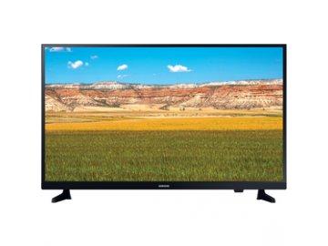 LED televize Samsung UE32T4002 DVB-T2/C HD 80cm