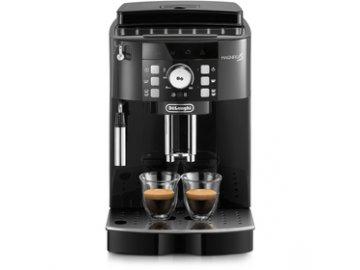 Espresso DeLonghi ECAM 21.117B  DOPRAVA ZDARMA