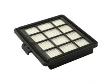 HEPA filtr Sencor SVX 020HF k vysavači SVC 730 SENCOR