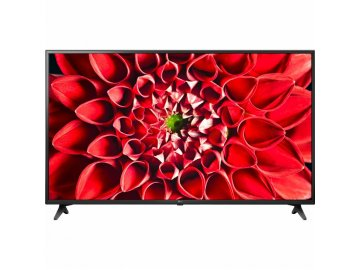 LED televize LG 55UN7100 DVB-T2/C/S2 ULTRA HD SMART