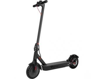 Elektrokoloběžka Sencor Scooter TWO LONG RANGE 2021