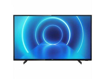 LED televize Philips 58PUS7505 DVB-T2/C/S2 ULTRA HD SMART