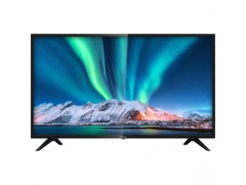 LED televize Sencor SLE 42F16TCS DVB-T2/C/S2 se satelitním přijímačem USB PVR