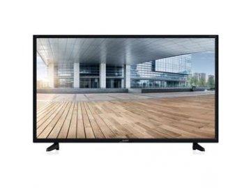LED televize Sharp 32CB3E 100Hz T2/C/S2