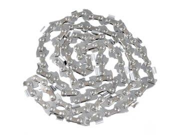 Řetěz FZP 9001 pro pily Fieldmann