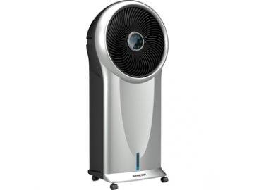 Ventilátor Sencor SFN 9011SL ochlazovač vzduchu  DOPRAVA ZDARMA