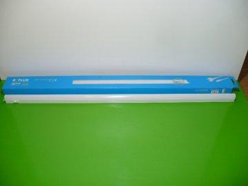 LED zářivka pod kuchyňskou linku Retlux RLL 509 T5 10W 90cm