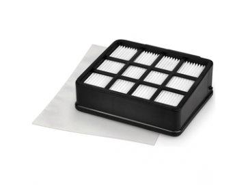 HEPA filtr SVX 007HF k vysavači SVC 7CA SENCOR