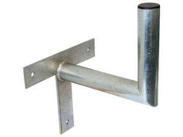 Držák antény /paraboly/ Stell SHO 1120 25cm
