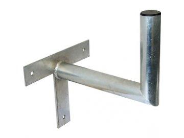 Držák antény /paraboly/ na zeď Stell SHO 1122 50cm