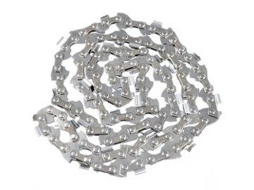 Řetěz FZP 9008 pro benzínovou pilu Fieldmann FZP 3001, FZP 4516